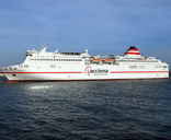 ACCIONA Trasmediterranea will offer 65,000 passenger and vehicle passages between mainland Spain and the Balearic Isles over the Easter vacation period
