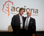 ACCIONA holds its fourth annual executives´ convention in Madrid