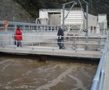 O&M contract in Andorra is ACCIONA Agua's first deal in 2010