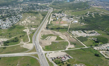 ACCIONA awarded second highway contract in Canada, worth €575m