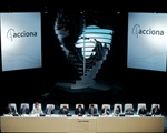 The Board of Directors of ACCIONA will recommend to its Shareholders the Appointment of Miriam González Durantez as a Non-Executive Director