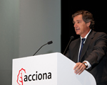 Shareholders' Meeting green-lights 3.01 euros dividend for 2009