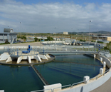 ACCIONA strengthens its presence in Italy and will manage Sardinia's water treatment