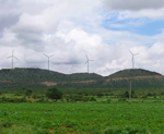 ACCIONA Energy closes the financing of its third wind farm in India in record time