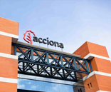 ACCIONA reorganizes senior management
