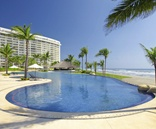 ACCIONA Real Estate presents its new range of luxury apartments in Acapulco (Mexico)
