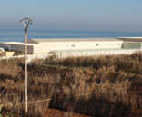ACCIONA Agua commissions its first desalination plant in Algeria