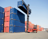 ACCIONA and FCC to build new container terminal in Cadiz (Spain)
