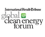 ACCIONA to sponsor the  Global Clean Energy Forum