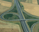 ACCIONA awarded the Almanzora highway project, worth 104m euros