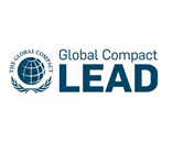 the united nations global compact platform essay