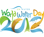 ACCIONA and World Water Day 2012:  Solutions don't always rain down on us
