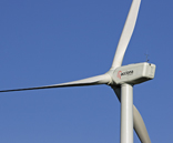 ACCIONA begins its first wind farm in Croatia
