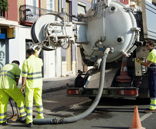 ACCIONA awarded the water services management contract for the municipality of La Unión (Murcia, Spain)