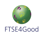 ACCIONA renew its presence in the FTSE4Good sustainability index