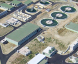 ACCIONA will build its third Drinking Water Treatment Plant in Italy
